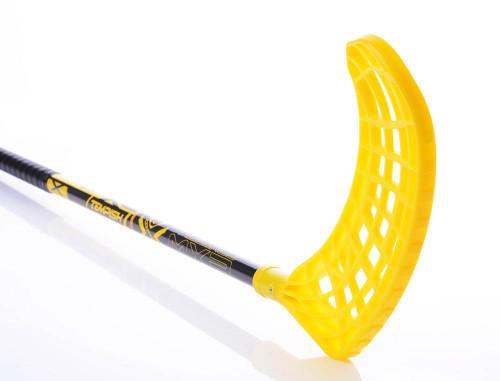 MX-3 Floorball Stick