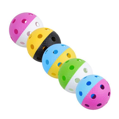 Floor Balls (5 Pack)