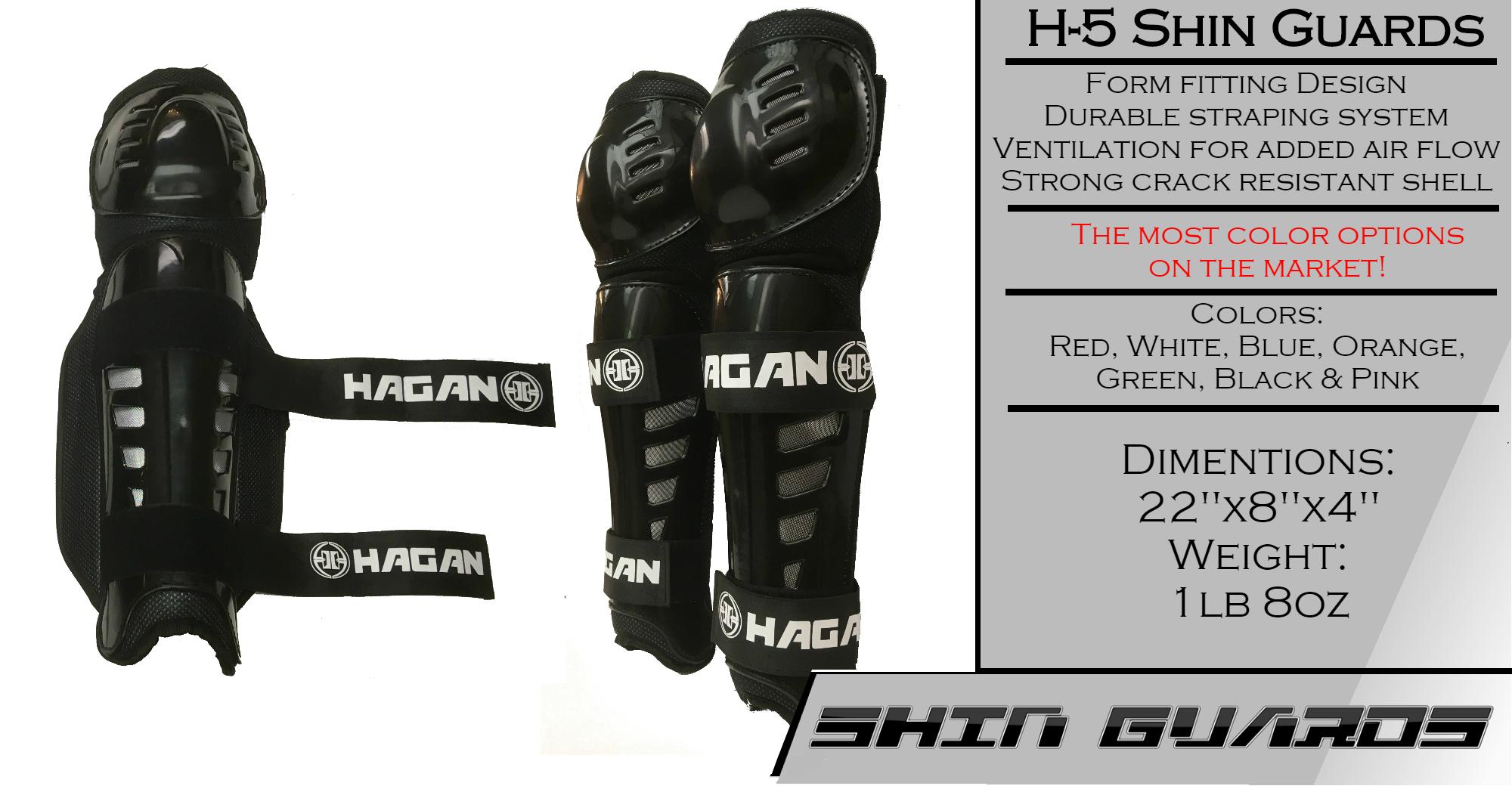 h-5-shin-pads-catalog-.jpg