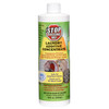 Stop Bugging Me! Bed Bug Laundry Additive