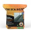 Quick Dam Flood Barriers