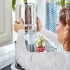 Berkey PF2 Fluoride Water Filter