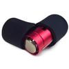 Original Candle Lantern Kit - Red