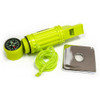 S.O.S. Kit (5 in 1 Emergency Whistle)