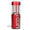 Original Candle Lantern - Red