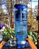 Berkey Light Water Purification System