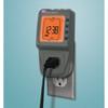 Save A Watt Programmable Timer