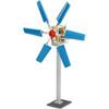 Wind Power Renewable Energy Kit