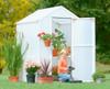 Solexx Lit'l Propagator Greenhouse Kit