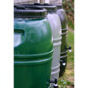 Great American Rain Barrel - 60 Gallon