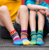 June Bug Kids Socks