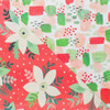 Poinsettia / Painterly