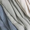 Native Organic Cotton Throw Blanket