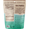 Trail Truffles Mint Creme - 4 Pack