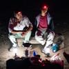 Bandicoot Silicone Headlamp