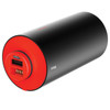 PWR Power Bank - Large