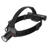 Headtorch with lighthead and battery included option