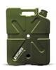 LifeSaver Army Green 20,000 L