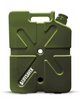 LifeSaver Army Green 20,000 L