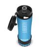 LifeSaver Liberty Portable Water Filter