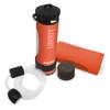 LifeSaver Liberty Portable Water Filter - Starter Pack