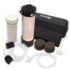 LifeSaver Liberty Portable Water Filter - Advanced Pack