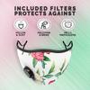 Grove Mask Classic - Reusable Face Mask