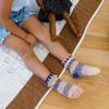 Pearl Kids Socks