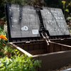 Subpod In-Ground Composting System