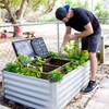 Subpod Compost Aerator