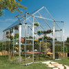 Accessories for Snap & Grow Greenhouses