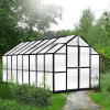 Riverstone Monticello Greenhouse - Growers Package