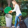 Pet Poo Worm Composter