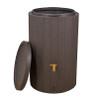 Madera Rain Barrel - 58 Gallon