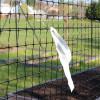 Heavy Duty Poly Fencing