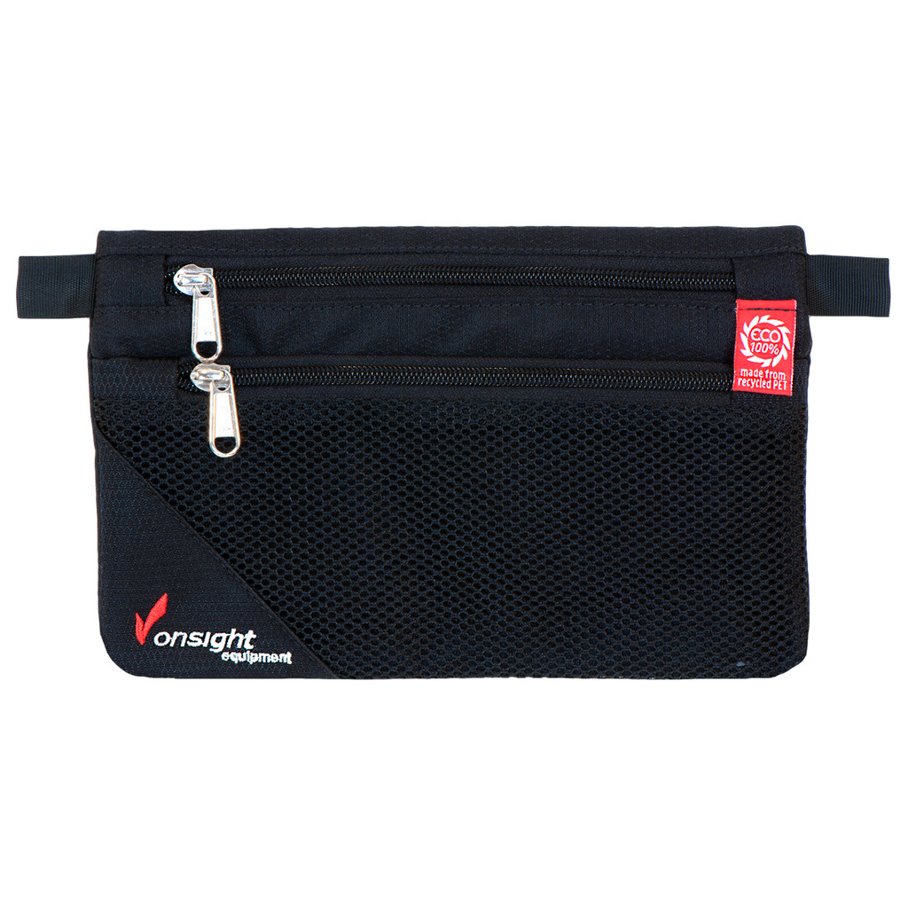 Onsight Medium Deluxe Pocket