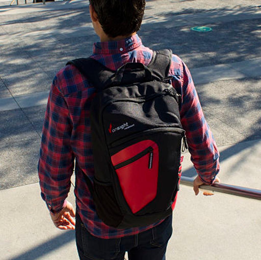 Onsight Big Bro Backpack