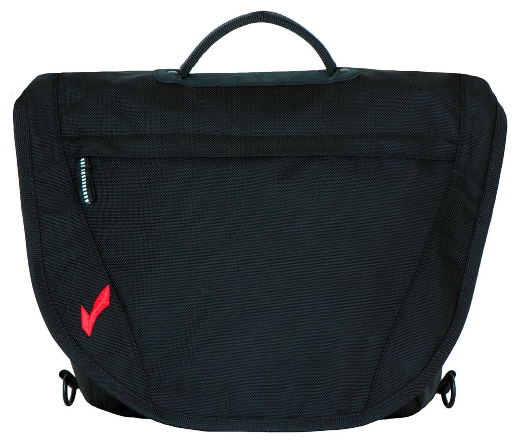 Onsight Saigon Shoulder Bag - Micro