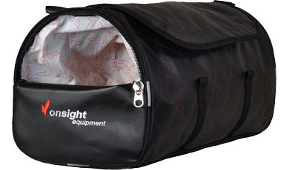 Onsight Diamond Activity Bag