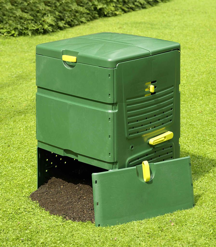 compost bin에 대한 이미지 검색결과