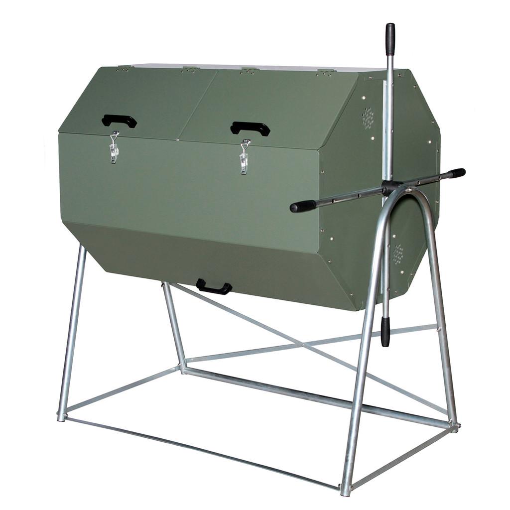 Jora JK400 Composter - 14.2 Cubic Feet