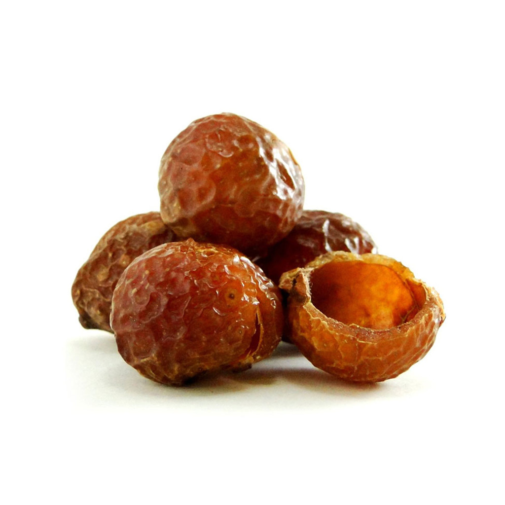 Eco Nuts Soap Nuts - 360 Loads