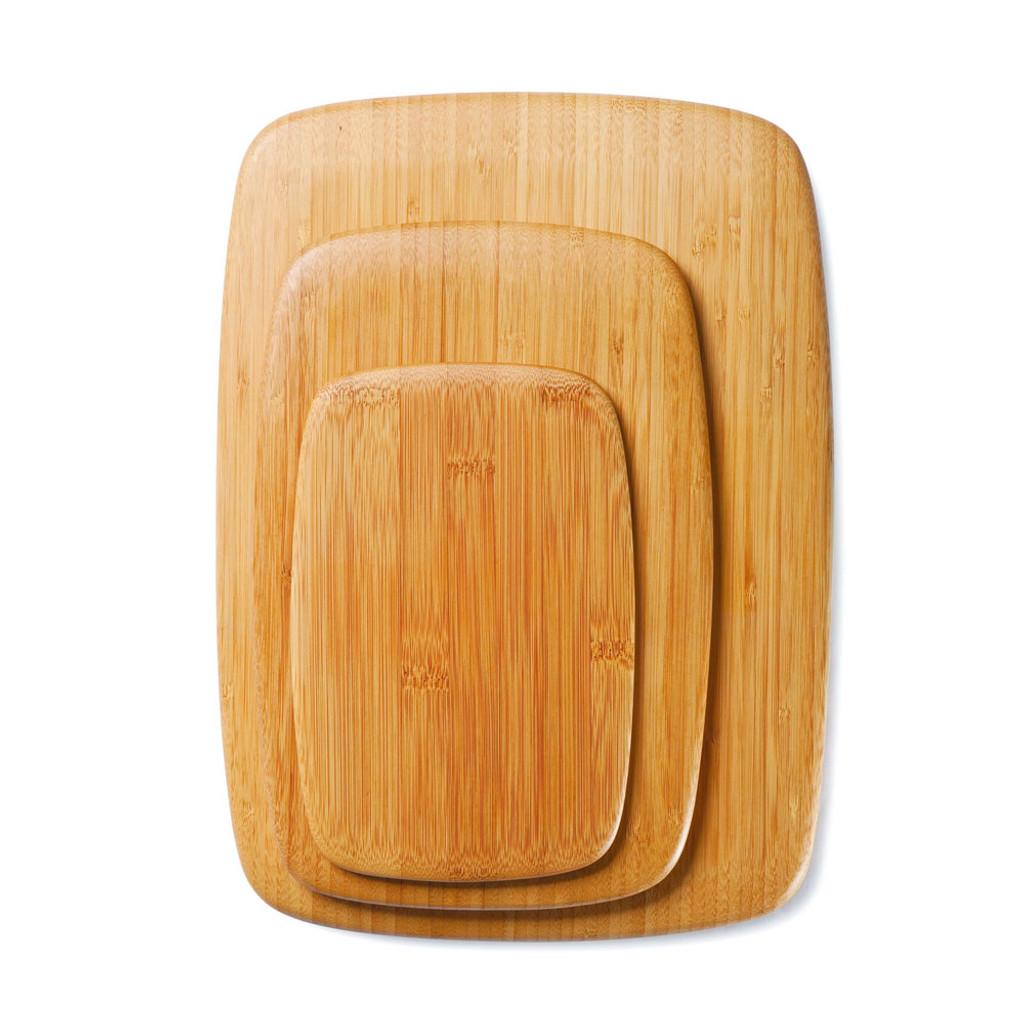 Cutting Boards (Small, Medium, Large)