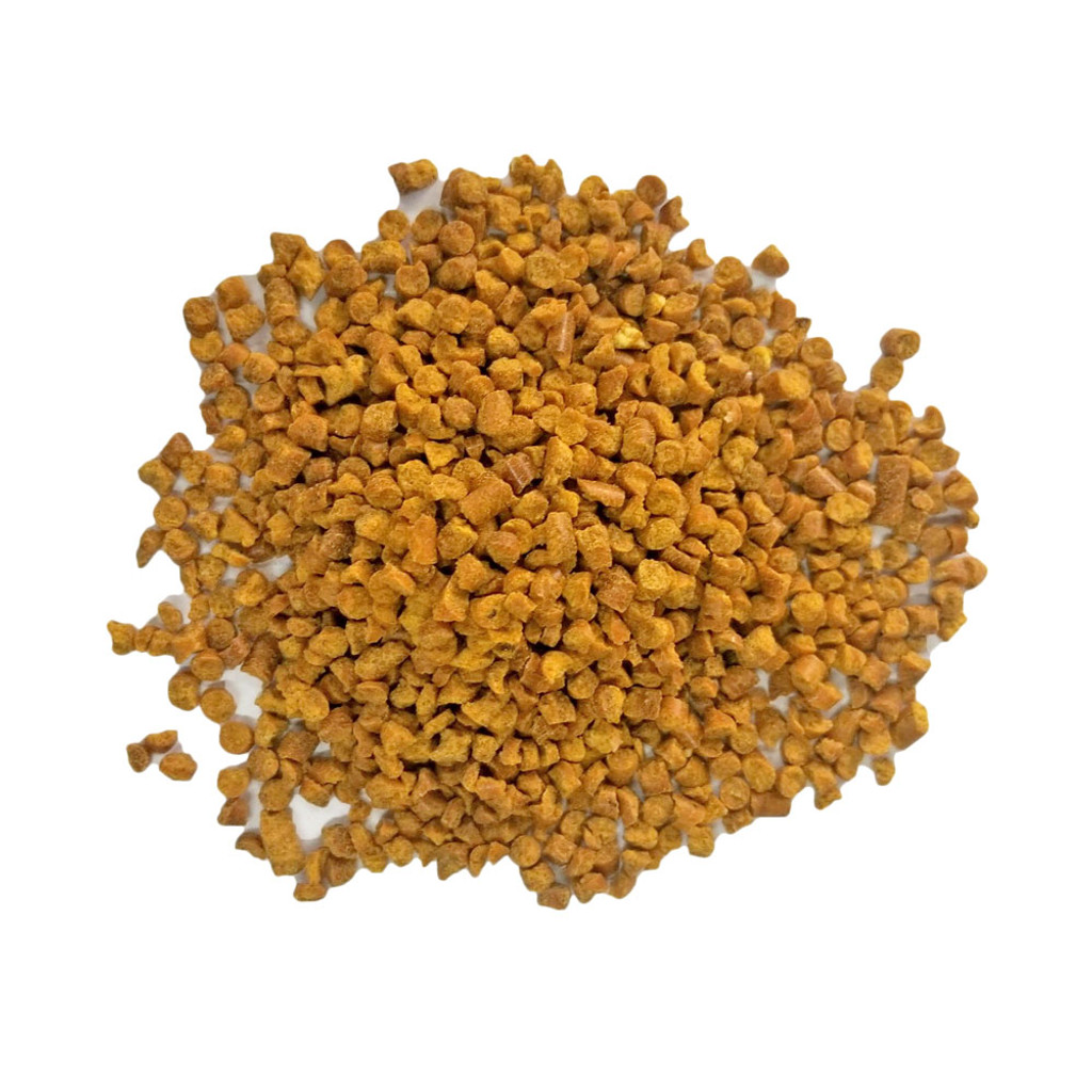 Corn Gluten Organic Fertilizer 8-0-0 - 40 lbs