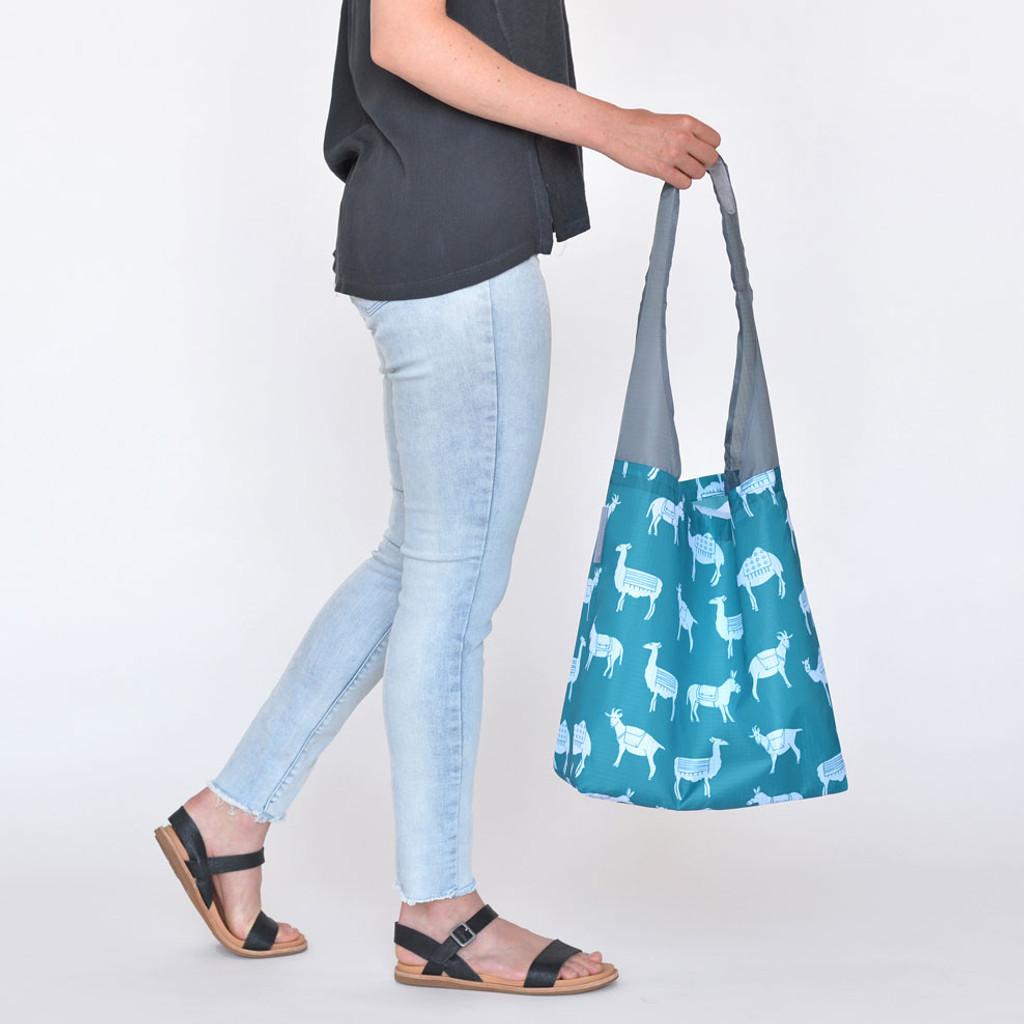 24-7 Reusable Bag Prints
