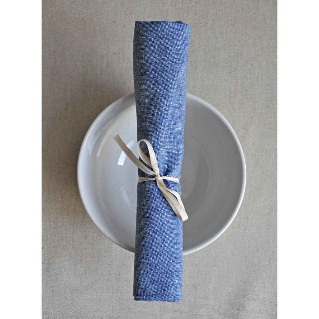 Travel Napkin Roll-up