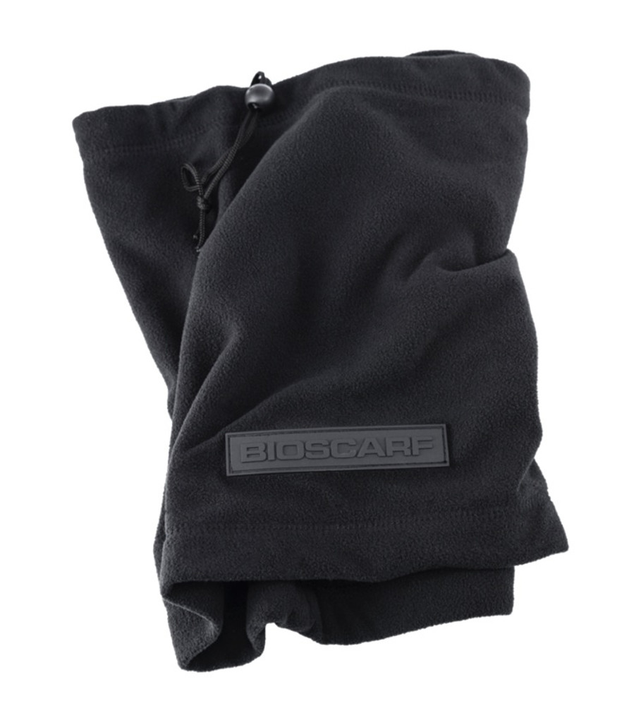 Biogaiter- Air Filter Neck Gaiter