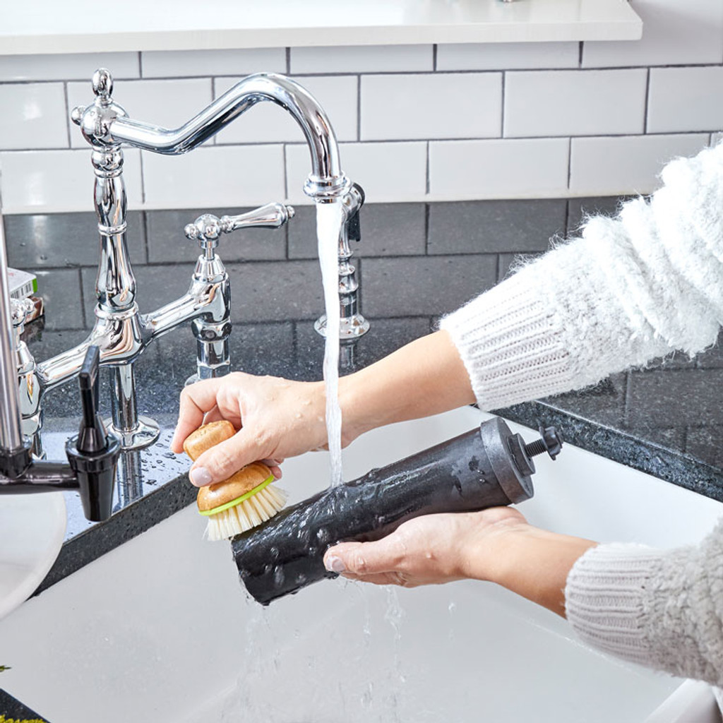 Big Berkey Water Purification System