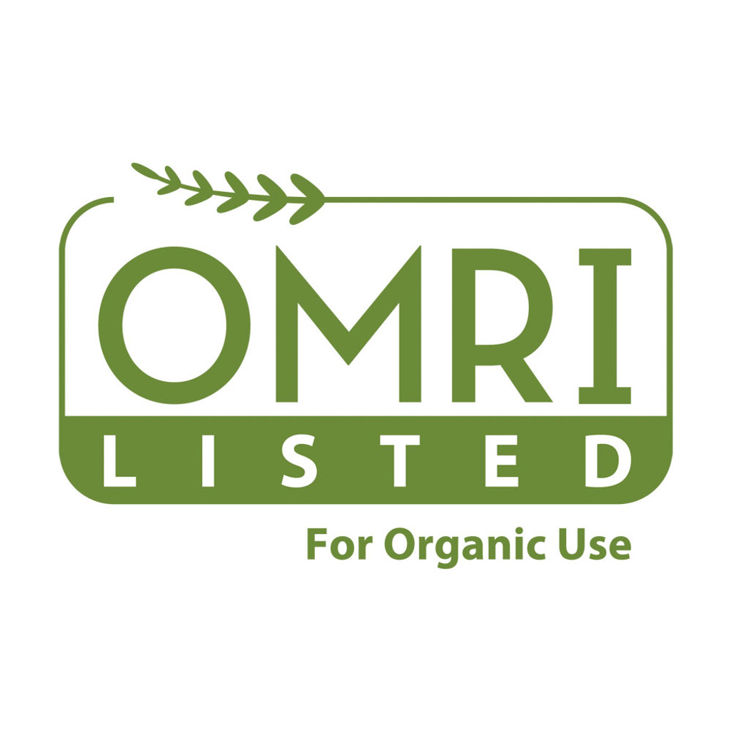 Corn Gluten Granulated Organic Fertilizer 9-0-0 - 30 lbs