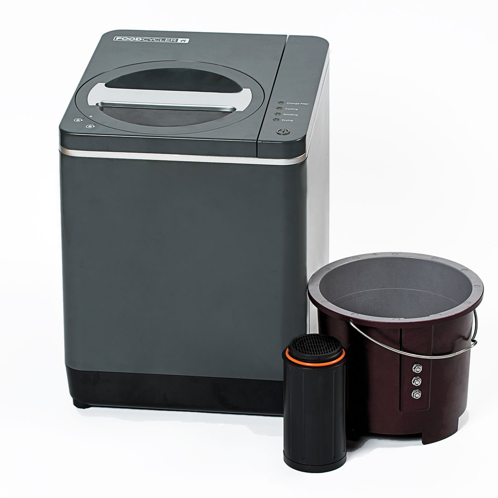 Food Cycler Food Waste Recycler